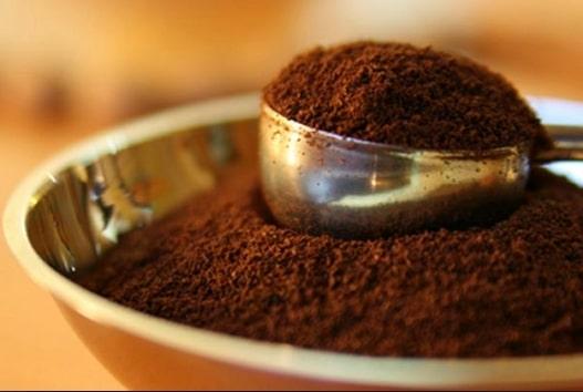 Hướng dẫn bạn đọc cách nhận biết cà phê nguyên chất