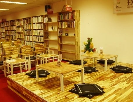 bookcafe-ta-quang-buu