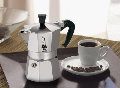 Cà phê moka là gì? Đi tìm nguồn gốc hoàng hậu của các loại cà phê