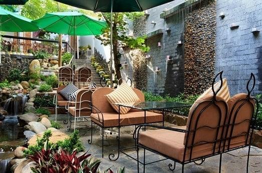 Thông tin những quán cà phê đẹp ở Nha Trang nhất định phải đến một lần