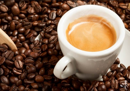Cà phê Espresso là gì? Khám phá nghệ thuật cà phê Espresso?