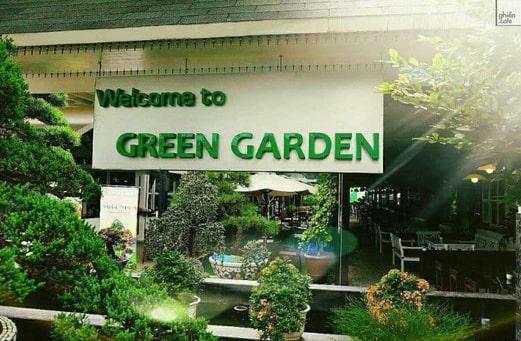 Thông tin những quán cà phê đẹp ở Thủ Đức-Tp. Hồ Chí Minh