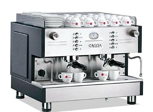 Nên mua máy pha cà phê loại nào tốt nhất?