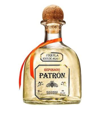 Tequila là gì? Khám phá những điều hay ho về Tequila