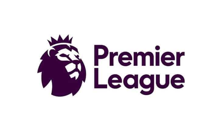 Kinh nghiệm soi kèo bóng đá Ngoại Hạng Anh chuẩn và chính xác