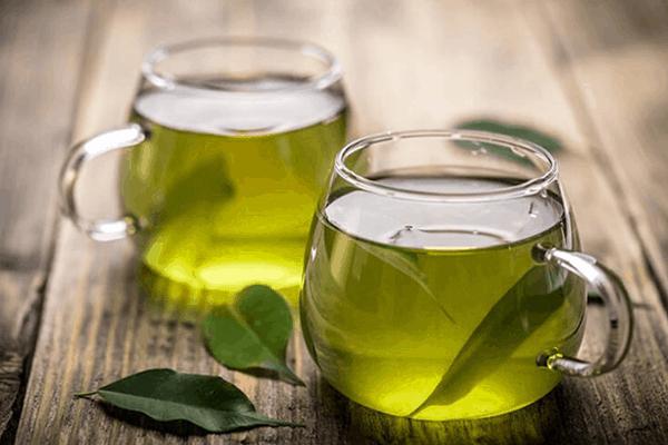 Uống nước lá vối có tác dụng gì đối với sức khỏe?