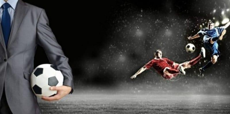 Xembongda.net hướng dẫn cá cược bóng đá qua mạng an toàn nhất